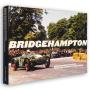 Bridgehampton-cover