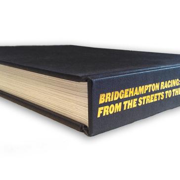 Bridgehampton-detail