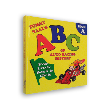 abc-cover1-catalog