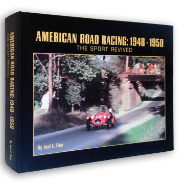 american-1948-cover