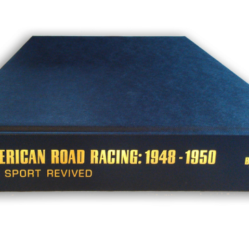 american-1948-detail