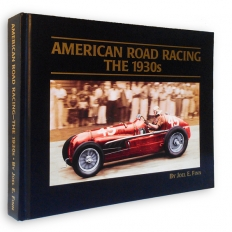 american-road-racing-1930-cover