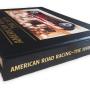 american-road-racing-1930-detail