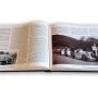 american-road-racing-1930-int1