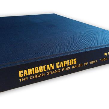 caribbean-detail