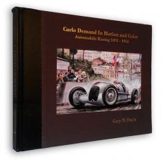 carlo-cover