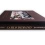 carlo-detail