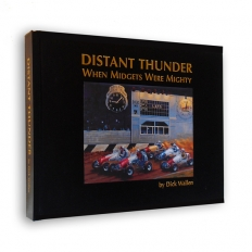 distant-thunder_cover1