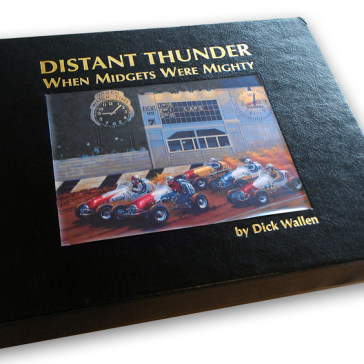 distant-thunder_cover2