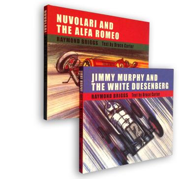 duesenberg-cover