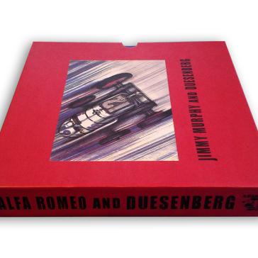 duesenberg-detail