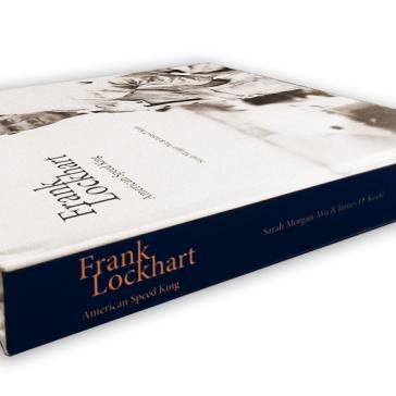 frank-detail