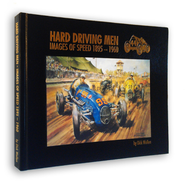 harddriving-cover