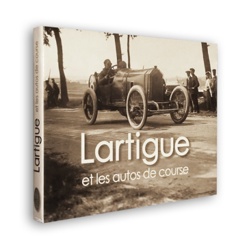lartigue-cover