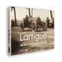 lartigue-cover