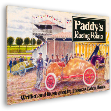 paddy-cover