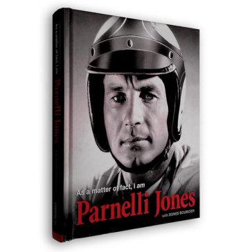 parnelli-cover