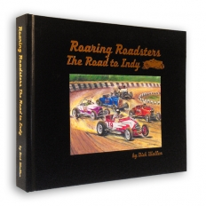 roadsters-cover