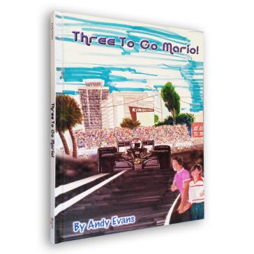 threetogo-cover