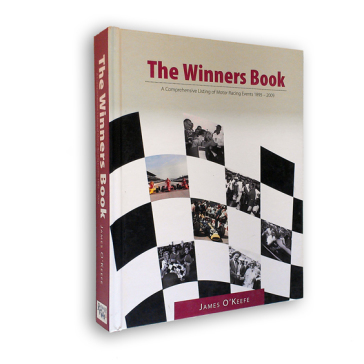 winners-cover
