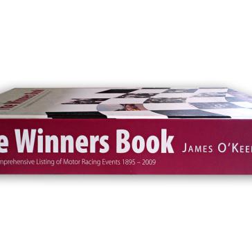 winners-detail