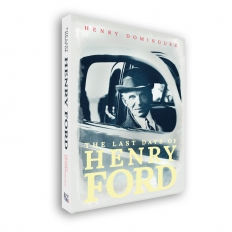 henry-ford-cover