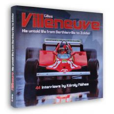 gilles-villeneuve-cover