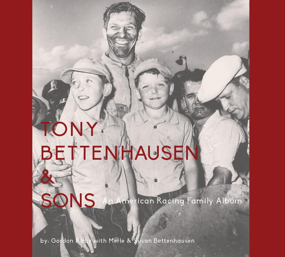 bettenhausen_cover