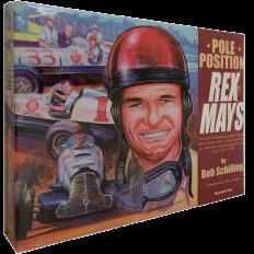 pole-position-4